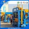 Concrete Foam Brick Machine/Construction Garbage Brick Making Machine