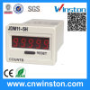 5 Bits Digital Accumulative Electronic Counter with CE (JDM11-5H)
