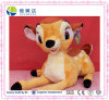 Wholesale Plush Baby Deer Doll