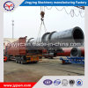 Jingying Brand Industrial Sand Rotary Dryer Machine