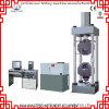 Electronic-Hydraulic Universal Testing Machine Tensile Testing Machine