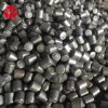 All Sizes Grinding Media Casting Steel Cylpebs for Mining
