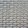 Zhuoda Stainless Steel Wire Mesh Screen China Supply