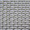 Zhuoda Stainless Steel Wire Mesh Screen China Supply
