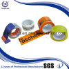 Acrylic Glue Popular in Germany Market Low Noise Tape