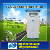 off Board EV Battery Charger High Power EV Charger