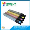 Color Toner Cartridge for Ricoh Aficio Mpc2800/Mpc3300