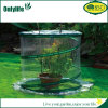 Onlylife Pop-up Non Woven Fiber Greenhouse for Garden Plans