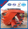 Low Price Mud Dredge Cutter Head