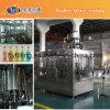 Glass Bottle Cocktail Bottling Machine