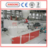 PVC Door & Window Profile Extrusion Plant / Plastic Profile Extrusion Line