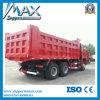Shacman D′long F3000 Largest Dump Trucks 6X6 380HP/8X4 375HP 60ton-100ton