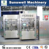 12000bph Pet Bottled Beer Bottling Machine