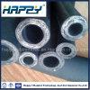Hot Sale High Pressure Steel Wire Braided Hydraulic Rubber Hose