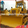 10ton/3~5cbm Available-Warranty USA-Export Cat3306_Diesel-Engine Used Caterpillar D6d Front-Discharge Crawler Bulldozer