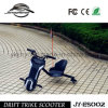 High Quality Cheap Price of 100W Dirt Bike Ce Approved