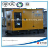 280kw/350kVA Low Noise Power Generator, Diesel Generator