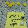 Peptides 10mg/Vial Growth Hormonese Secretagogue Receptor Ghrp-2