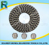 Good Price Diamond Wire for Granite and Marble Profiling