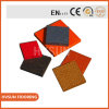 Factory Direct Environment Friendly 1m*1meter Bigger Pieces and Colorful Outdoor Floor Tiles