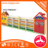 Daycare Children Furniture Bag Cabinet for School