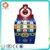 New Design Lottery Machine Locomotive Game Machine for Sale