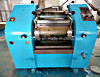 Inks Roller Mill Machine