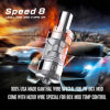 Smy Rebuildable Speed 8 Atomizer