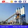 Commercial Cement Hls90 Rmc Concrete Batching Plant in Australia