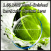 1.60 Mr8 Semi-Finished Lenticular Optical Lens