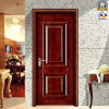 High Quality Exterior Steel Door Armored Door (SX-8-5002A)