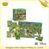 2016 Custom Paper Amazon Educational Game
