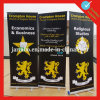 Advertising Portable Pull up Banner