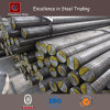 Q235 Round Steel Bar for Construction (CZ-R50)