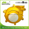 Single Stage Lime Grinding Sludge Suction Pump