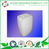Terpineol Natural Terpineol Aroma Oil CAS 8000-41-7