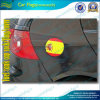 Custom Car Fuel Tank Cap Cover and Cap Sock (M-NF29F14001)