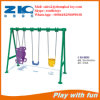 China Supplier Playground with Cheap Price on Sell