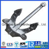 Hot DIP Galvanized Ship Hall Anchor