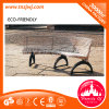 Park Leisure Chair Park Bench