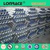 Liquid Tight Flexible Electrical Conduit Pipe