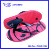 2016 Specially Design Bottom Opener EVA Slippers