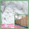 Pharmaceutical Raw Materials Mk-2866 Enobosarm Sarms Mk2866 Ostarine