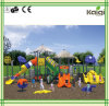 Kaiqi Large Children′s Adventure Playground (KQ50043A)