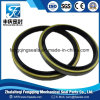 Dkb Type FKM/NBR Rubber Oil Seal for Cylinder