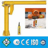 Jib Cranes with Electric Hoist, Slewing Crane, Column Crane