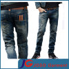 Straight Slim Vintage Jeans for Men (JC3396)