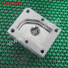 High Precision Customized Steel CNC Machining Part by Turning for Auto Part