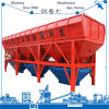 Poplular Selling PLD2400 Cement Batching Machine Cement Batch in Mixer