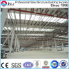Light Steel Structure Prefabricated Building (ZY330)